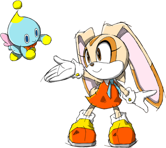 File:Sonic Channel - Cream the Rabbit & Cheese 2012.png