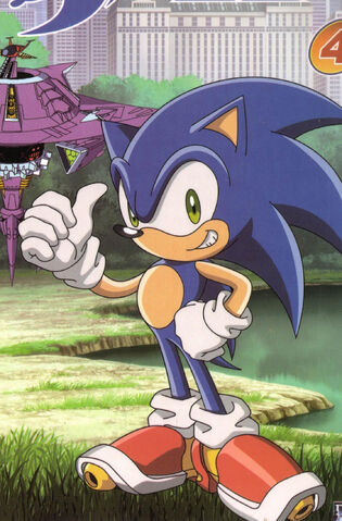 File:Sonic X coffret 4.jpg