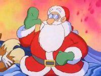 AoSTH Santa