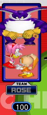File:Cream Team Rose Sonic Heroes.JPG