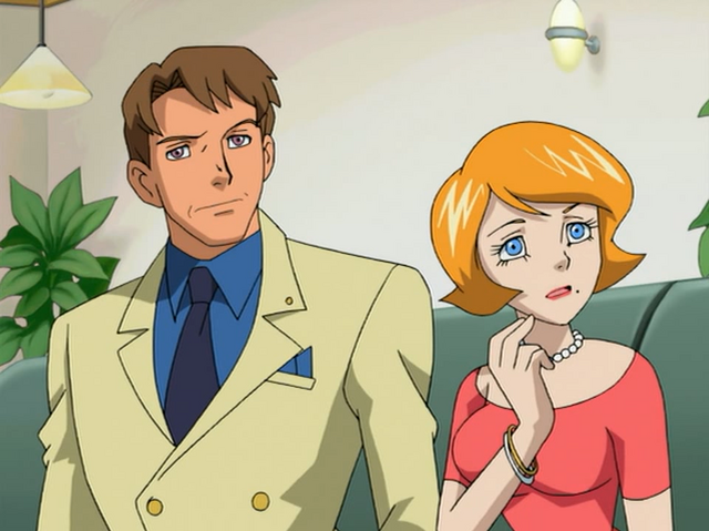 File:Ep49 Nelson and Lindsey.png