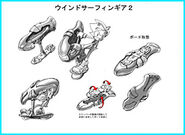 Gear5