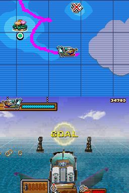File:Oceantornado.7.JPG