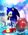 Thumbnail for version as of 17:36, September 7, 2013