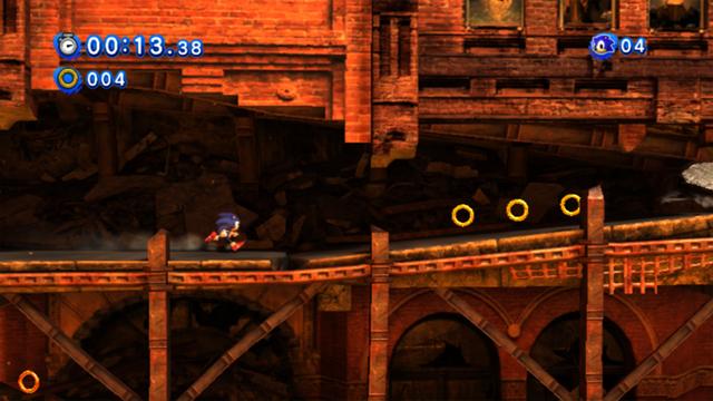 File:SonicGen Screenshot 003.jpg
