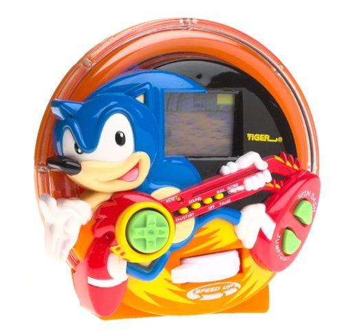 File:Sonic Underground LCD game.jpg