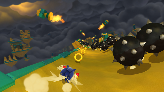 File:Spiked balls and flamethrowers.png