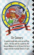 Vol-12-Sir-Connery