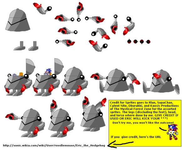 File:Heavy2.0Sprites.png