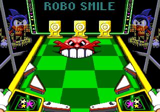File:Robo Smile Bonus Stage.png