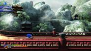 Sonic-Unleashed-5
