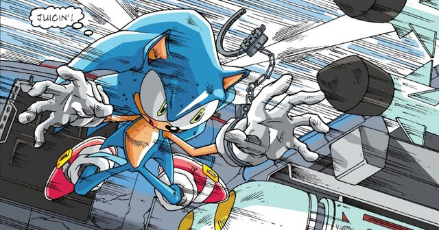 File:Archie actionsonic.jpg