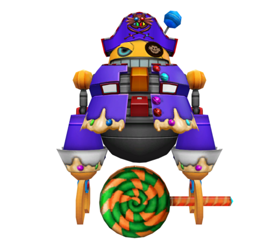 File:Captain Jelly model.png