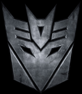 File:Decepticon.png