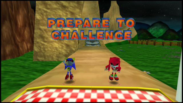 File:Sonic R Metal Sonic Challenge.png