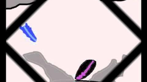 Thumbnail for version as of 00:55, May 20, 2012