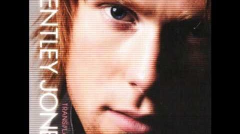 Thumbnail for version as of 23:13, September 15, 2012