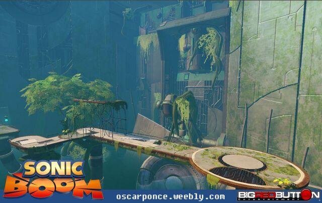File:Oscar-Ponce-Sonic-Boom-8-1024x648.jpg