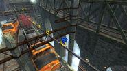 A594 SonictheHedgehog PS3 38