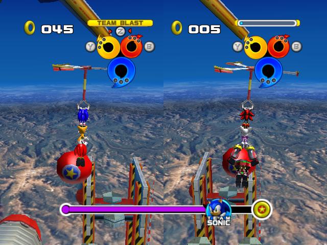 File:Egg Fleet 2P - Screenshot 3.png