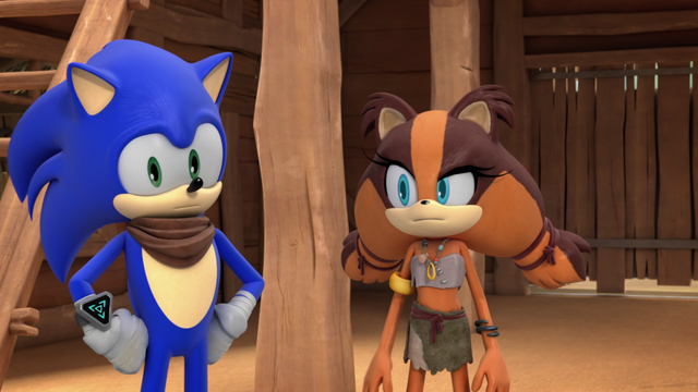 File:S2E23 Sonic and Sticks.png