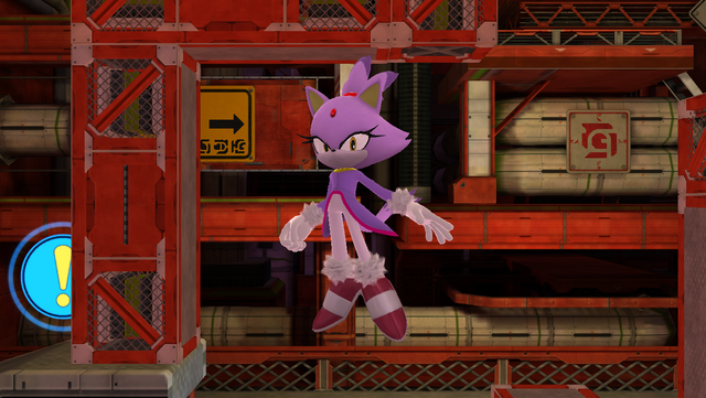 File:SonicGenerations 2016-09-10 15-07-53-378.png