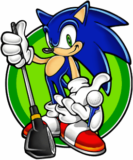 File:Sonic 36.png
