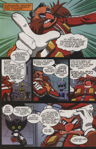File:Sonic X issue 15 page 3.jpg