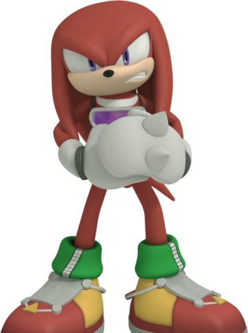File:Knuckles 4 Tails19950.png