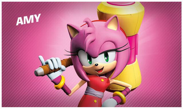 File:Sonic Boom Amy.jpg