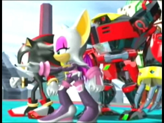 File:08 team dark-clash against team chaotix.jpg