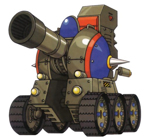 File:Eggbombertank.png