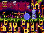 Knuckles-Chaotix-Switch-III