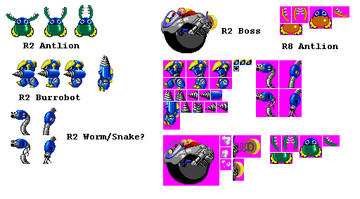 File:R2 Scrapped Sprites.png