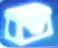 Thumbnail for version as of 17:44, September 3, 2014