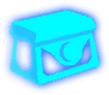 File:Scrap Chest Icon.png