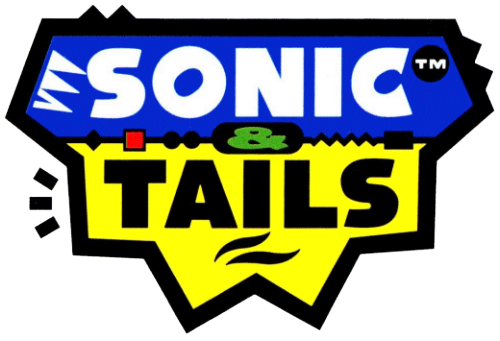 File:Sonic-&-Tails-Logo.png