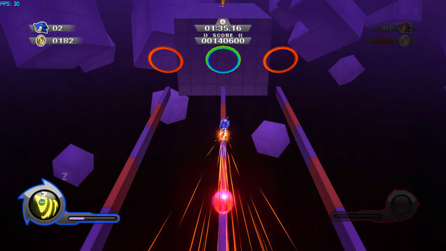 File:Sonic Colors Game Land (57).jpg