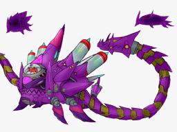 File:Concept artwork - Sonic Colors - Nintendo DS - 038 - Nega-Wisp Armor.png