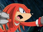Knuckles068