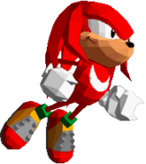 Knuckles 46
