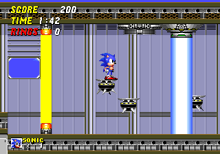 File:Platforms spin, Sonic doesn't.png