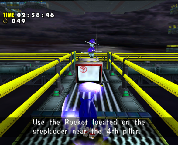 File:SDSONIC23.png