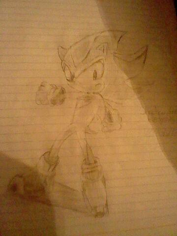 File:Shadow Draw.JPG