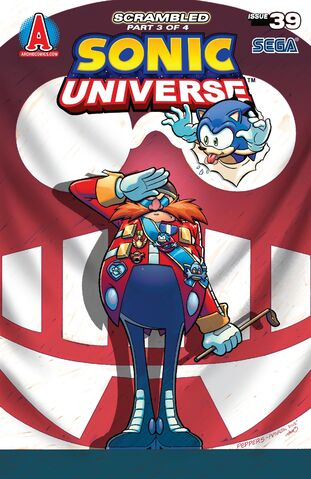 File:Universe Issue 39.jpg