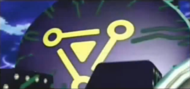 File:Void's Symbol.PNG
