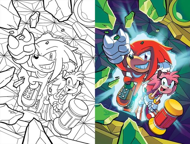 File:Sonic Universe 87 Cover (Raw).jpg