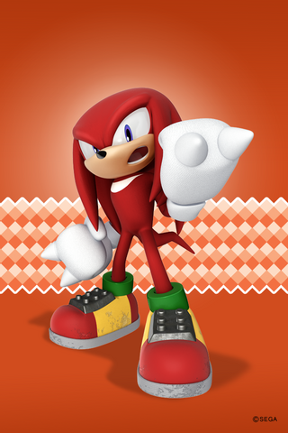 File:Sonic iPhone Skin (26).PNG