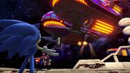 What, w-wait, ABORT LAUNCH (Sonic Colors version)