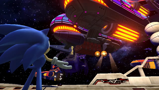 File:What, w-wait, ABORT LAUNCH (Sonic Colors version).png